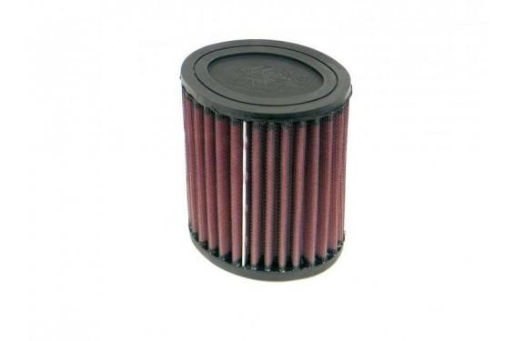 Filtre à Air KN TB-8002