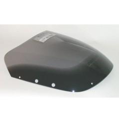 Bulle Moto MRA Type Origine pour Aprilia AF1 50 Sintesi (85-88)