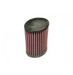 Filtre à Air K&N TB-9004 pour Truxton (05-15) Bonneville (01-15) Scrambler (06-15)