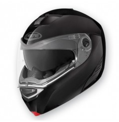 Casque Caberg MODUS Metal Black