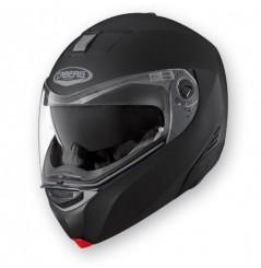 Casque Moto Modulable CABERG MODUS Noir Mat