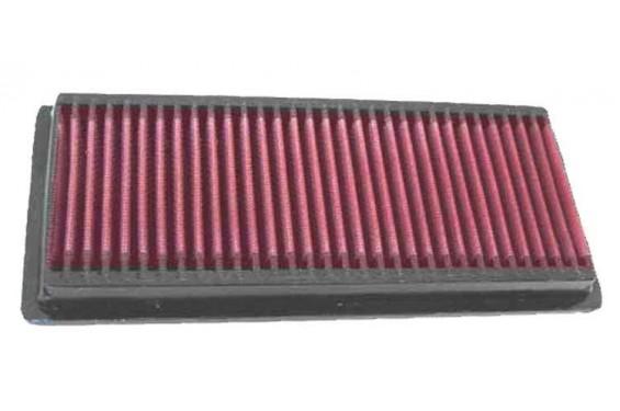 Filtre à Air KN TB-9097