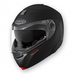 Casque Caberg MODUS CPL Matt Black