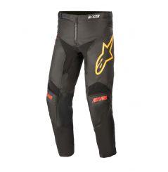 Pantalon Cross Enfant ALPINESTARS RACER VENOM, collection 2021