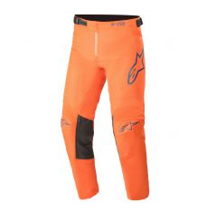Pantalon Cross Enfant ALPINESTARS RACER BLAZE, collection 2021