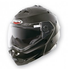 Casque Caberg DUKE Metal Black