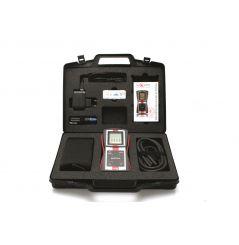 Dépressiomètre Électronique Profi Line Pro