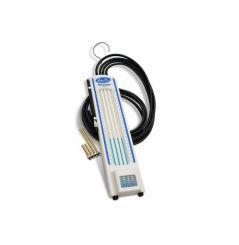 Dépressiomètre à Fluide Motion Pro