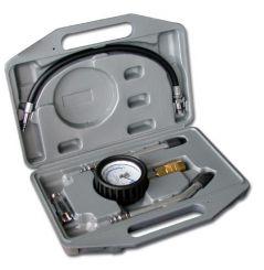 Compressiomètre Moteur 0-20 bars