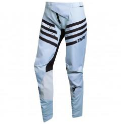 Pantalon Cross Femme THOR PULSE VERSA 2021