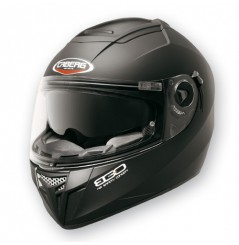 Casque Caberg EGO Matt Black
