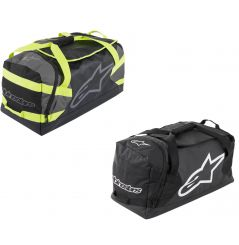 Sac de Voyage ALPINESTARS GOANNA TRAVEL BAG 2021