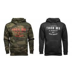 Sweat-Shirt à Capuche THOR CRAFTED 2021