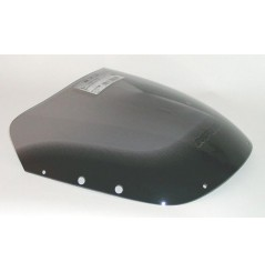 Bulle Moto MRA Type Origine pour Aprilia AF1 125 Replica (89-90)