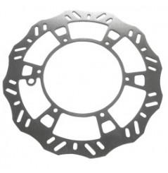 Disque de frein Arrière Moose pour SX 85 (03-10)