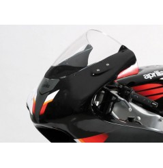 Bulle Moto MRA Type Origine pour Aprilia RS 250 (98-03)