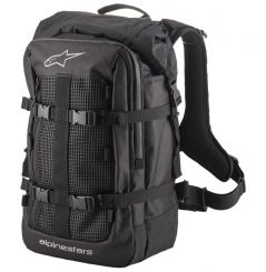 Sac à Dos ALPINESTARS ROVER MULTI BACKPACK, collection 2021