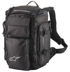 Sac à Dos ALPINESTARS ROVER MULTI OVERLAND BACKPACK, collection 2021