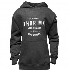 Sweat-Shirt à Capuche Enfant THOR GIRL'S CRAFTED 2021