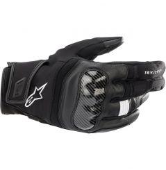 Gants Alpinestars SMX Z Drystar - Noir