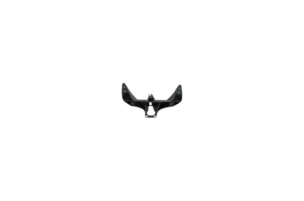 araign e support de car nage pour yzf r1 02 03 street moto piece. Black Bedroom Furniture Sets. Home Design Ideas