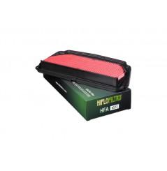 Filtre à air Hiflofiltro HFA1623 pour CB 650 R (19-20)