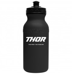 Gourde THOR WATER BOTTLE 620ml