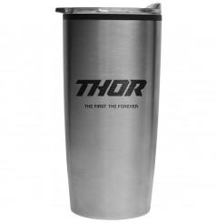 Mug Inox THOR TUMBLER 503 ml