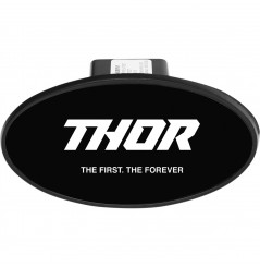 Cache Boule THOR HITCH COVER