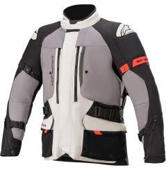 Veste moto Alpinestars Ketchum Gore-Tex
