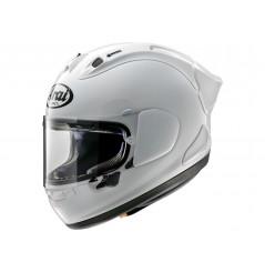 Casque Moto ARAI RX-7V RACE FIM WHITE 2021