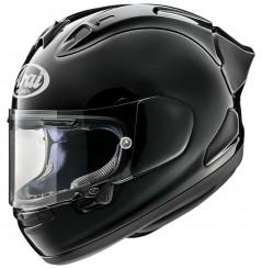 Casque Moto ARAI RX-7V RACE FIM BLACK 2021