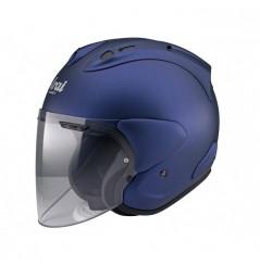 Casque Moto ARAI SZ-R VAS MATT BLUE 2021