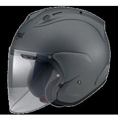 Casque Moto ARAI SZ-R VAS MATT GREEN 2021