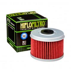 Filtre à Huile HF103