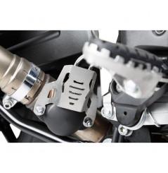Protection de Soupape d'Echappement SW-Motech pour V-Strom 1000 (14-20)