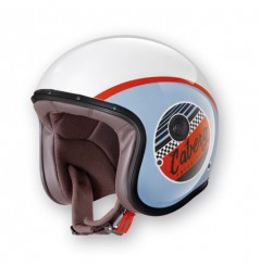 Casque Caberg JET FREERIDE WIZ