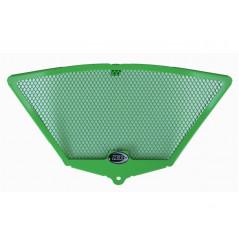 Protection de Collecteur Vert R&G pour ZX10R (11-20)