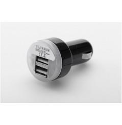 Port Double USB pour Prise Allume-Cigare SW-Motech