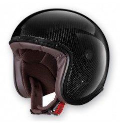 Casque Caberg JET FREERIDE CARBON
