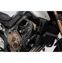Crash Bar Moteur Sw-Motech pour CB650 R (19-20)