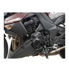 Kit Patins de Protection SW-Motech pour Kawasaki Z 1000 (10-20)