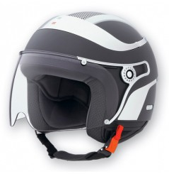 Casque Caberg UNO Matt Black
