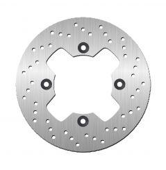 Disque arrière NG Brake pour ZX6-R, ZX-6RR, 636 (98-16)