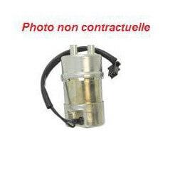 Pompe à Essence Moto pour Dragstar 650 (05-06) BT 1100 Bulldog (05-06) Dragstar 1100 (03-06)