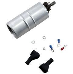 Pompe à essence All Balls Racing pour BMW K 100 LT (87-91)