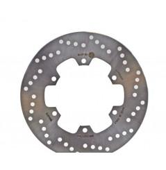 Disque de frein arrière Brembo pour XT 660 R (04-13) XT 660 X (04-09)