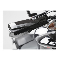 Protèges Mains SW-Motech Kobra pour CB500 F /X (13-20)