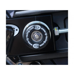 Pions / Diabolo de levage racing R&G pour T-Max 530 (17-19)