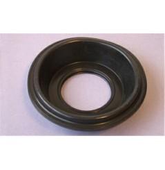 Membrane Carbu. Moto pour GS500E 92-93, GSX600FU 92-95